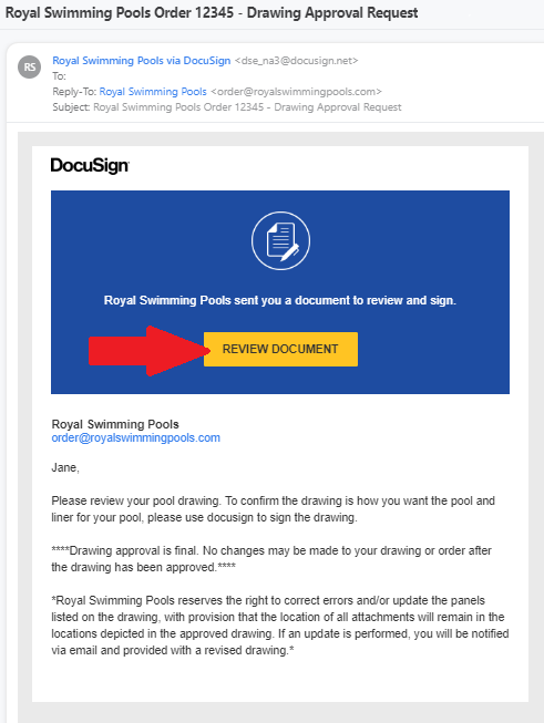 DocUsign How to 1