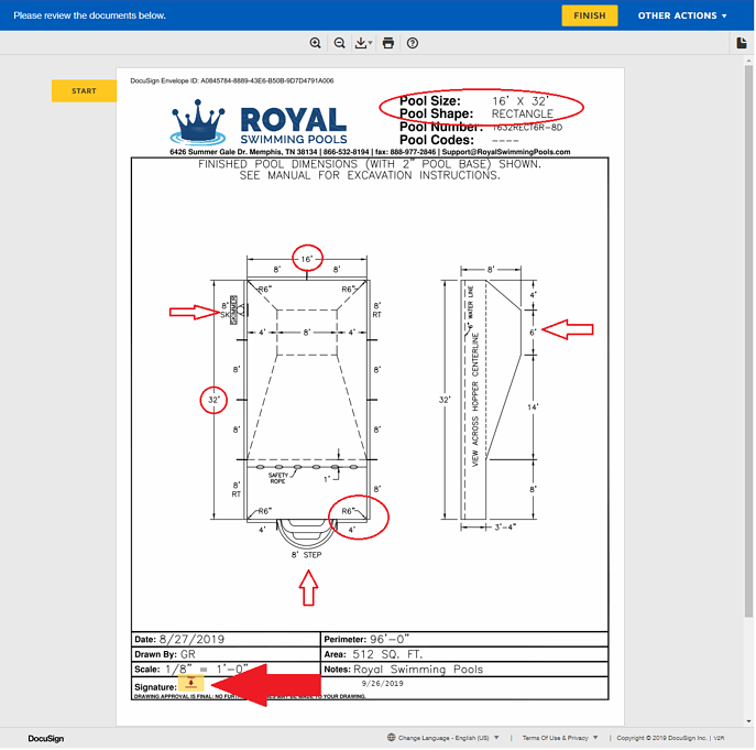 DocUsign How to 7